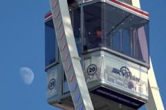Sky Vision Reuzenrad Hendriks-Hinzen (5)