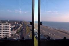 Sky Vision Reuzenrad Hendriks-Hinzen (6)