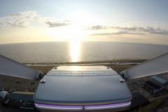 Sky Vision Reuzenrad Hendriks-Hinzen (8)
