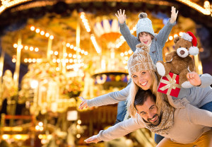 kerst-thema-kermis-evenement-2